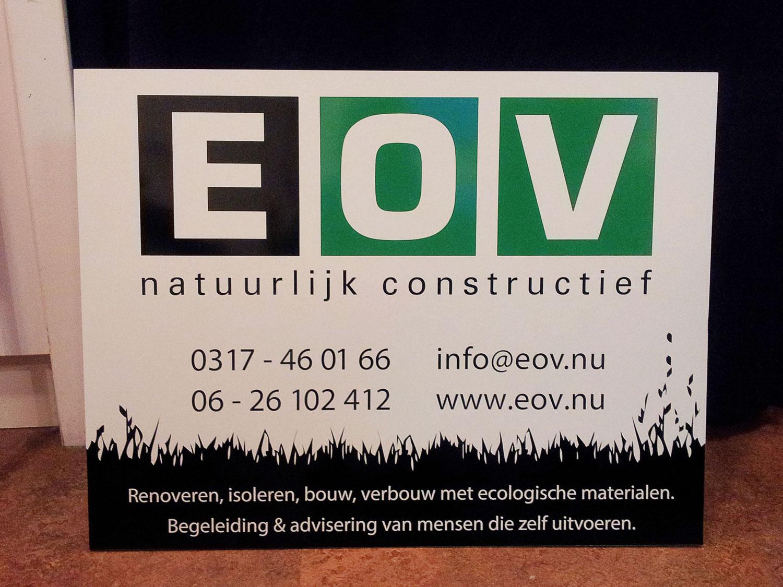 EOV-naambord-trespa