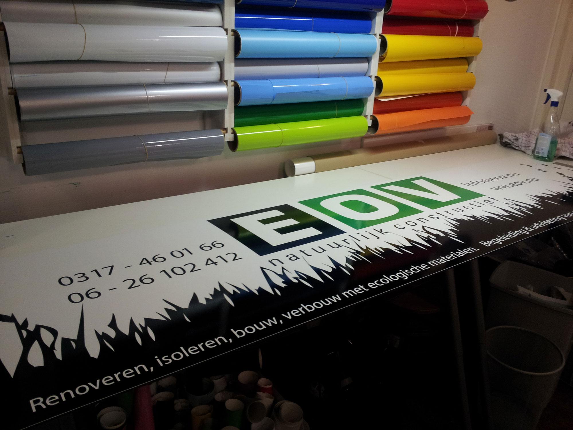 EOV-reclamebord-trespa