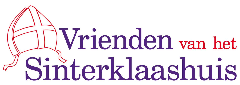 Vrienden-van-het-Sinterklaashuis-logo-ontwerp