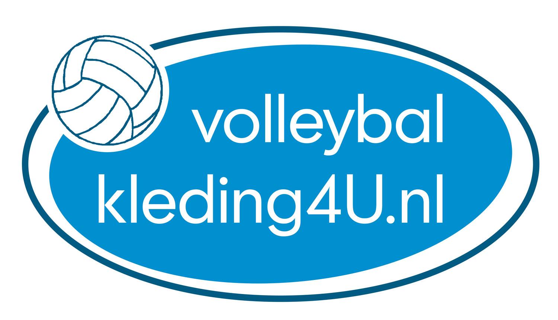 volleybalkleding4U